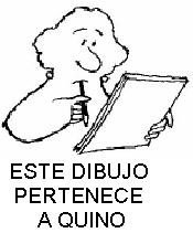 PUBLICAMOS TU RELATO...