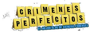 https://iesma.blogia.com/upload/externo-74204719bdcb45d49b89fd2c48cc4bc9.jpg